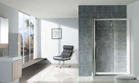 卫浴行业未来5大发展新趋势石墨垫片