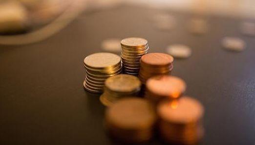凯雷集团等两家投资公司正考虑收购欧司朗100%股权卷板机